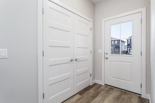 Photo 2: 64 Willow Street: Cochrane Detached for sale : MLS®# A1050798