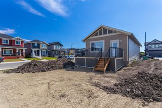 Photo 23: 64 Willow Street: Cochrane Detached for sale : MLS®# A1050798