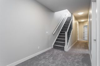 Photo 16: 64 Willow Street: Cochrane Detached for sale : MLS®# A1050798