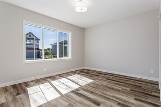 Photo 13: 64 Willow Street: Cochrane Detached for sale : MLS®# A1050798