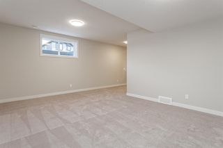 Photo 17: 64 Willow Street: Cochrane Detached for sale : MLS®# A1050798