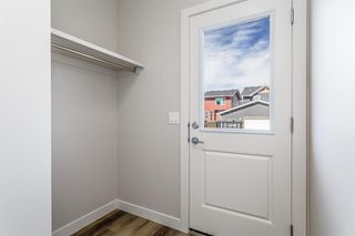 Photo 10: 64 Willow Street: Cochrane Detached for sale : MLS®# A1050798
