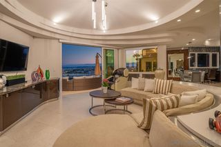 Photo 6: MISSION HILLS House for sale : 4 bedrooms : 2461 Presidio Dr. in San Diego