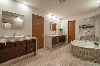 Photo 17: MISSION HILLS House for sale : 4 bedrooms : 2461 Presidio Dr. in San Diego