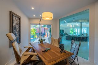 Photo 11: MISSION HILLS House for sale : 4 bedrooms : 2461 Presidio Dr. in San Diego