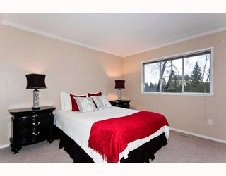 Photo 8: 21210 122ND Avenue in Maple Ridge: Northwest Maple Ridge House for sale : MLS®# V797466