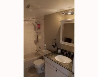 "Photo 6: 310 1099 E BROADWAY in Vancouver: Mount Pleasant VE Condo for sale in ""1099 BROADWAY"" (Vancouver East)  : MLS®# V802261"