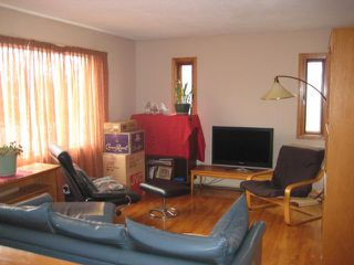 """Photo 6: 261 CARNEY Street in Prince George: Central House for sale in """"CENTRAL"""" (PG City Central (Zone 72))  : MLS®# N199495"""