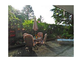Photo 5: 107 710 E 6TH Avenue in Vancouver: Mount Pleasant VE Condo for sale (Vancouver East)  : MLS®# V833044