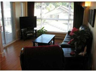 """Photo 2: 308 2130 W 12TH Avenue in Vancouver: Kitsilano Condo for sale in """"ARBUTUS WEST TERRACE"""" (Vancouver West)  : MLS®# V834153"""