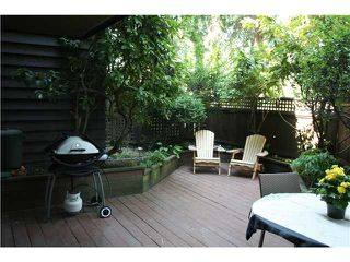 Photo 6: 107 330 E 7TH Avenue in Vancouver: Mount Pleasant VE Condo for sale (Vancouver East)  : MLS®# V846198