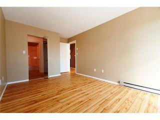 "Photo 6: 310 7465 SANDBORNE Avenue in Burnaby: South Slope Condo for sale in ""SANDBORNE HILL"" (Burnaby South)  : MLS®# V849206"