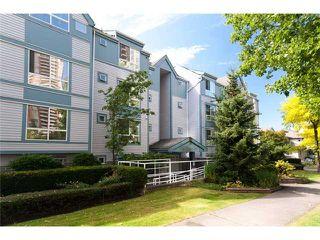 "Photo 10: 310 7465 SANDBORNE Avenue in Burnaby: South Slope Condo for sale in ""SANDBORNE HILL"" (Burnaby South)  : MLS®# V849206"