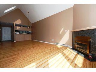 "Photo 3: 310 7465 SANDBORNE Avenue in Burnaby: South Slope Condo for sale in ""SANDBORNE HILL"" (Burnaby South)  : MLS®# V849206"