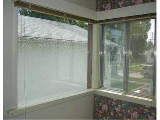 Photo 3: 867 BEACH Avenue in WINNIPEG: East Kildonan Residential for sale (North East Winnipeg)  : MLS®# 2609812