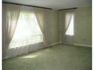 Photo 2: 867 BEACH Avenue in WINNIPEG: East Kildonan Residential for sale (North East Winnipeg)  : MLS®# 2609812