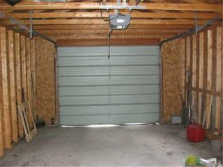 Photo 5: 867 BEACH Avenue in WINNIPEG: East Kildonan Residential for sale (North East Winnipeg)  : MLS®# 2609812