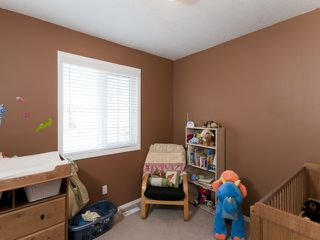 Photo 10: 5825 MOLEDO Place in Prince George: North Blackburn House for sale (PG City South East (Zone 75))  : MLS®# N205824