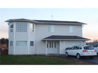 Photo 1: 5825 MOLEDO Place in Prince George: North Blackburn House for sale (PG City South East (Zone 75))  : MLS®# N205824