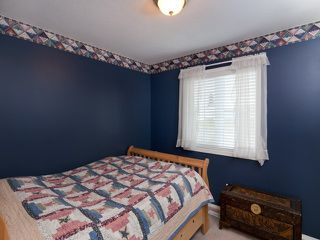 Photo 8: 5825 MOLEDO Place in Prince George: North Blackburn House for sale (PG City South East (Zone 75))  : MLS®# N205824