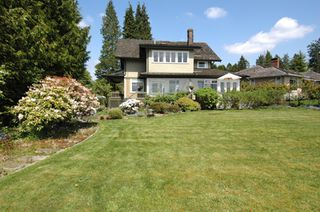 """Photo 18: 11530 ANDERSON PL in Maple Ridge: West Central House for sale in """"ANDERSON PL"""" : MLS®# V587800"""