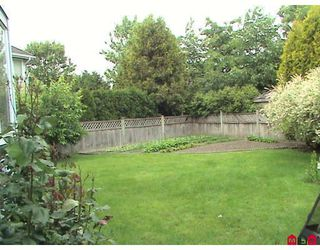 """Photo 8: 18843 63A Avenue in Surrey: Cloverdale BC House for sale in """"Falconridge"""" (Cloverdale)  : MLS®# F2819584"""