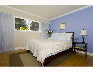 Photo 6: 178 COLLEGE PARK Way in Port_Moody: College Park PM House for sale (Port Moody)  : MLS®# V733772