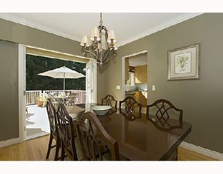 Photo 4: 178 COLLEGE PARK Way in Port_Moody: College Park PM House for sale (Port Moody)  : MLS®# V733772