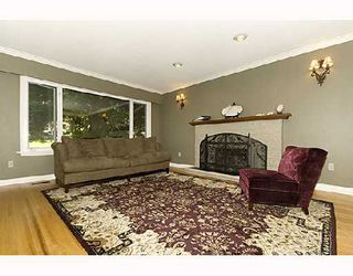Photo 2: 178 COLLEGE PARK Way in Port_Moody: College Park PM House for sale (Port Moody)  : MLS®# V733772