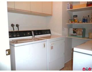 """Photo 10: 304 2491 GLADWIN Road in Abbotsford: Abbotsford West Condo for sale in """"LAKEWOOD GARDENS"""" : MLS®# F2827958"""