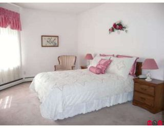 """Photo 6: 304 2491 GLADWIN Road in Abbotsford: Abbotsford West Condo for sale in """"LAKEWOOD GARDENS"""" : MLS®# F2827958"""