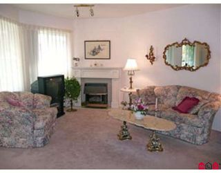 """Photo 2: 304 2491 GLADWIN Road in Abbotsford: Abbotsford West Condo for sale in """"LAKEWOOD GARDENS"""" : MLS®# F2827958"""