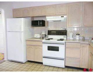 """Photo 5: 304 2491 GLADWIN Road in Abbotsford: Abbotsford West Condo for sale in """"LAKEWOOD GARDENS"""" : MLS®# F2827958"""