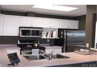 Photo 3: 308 400 Dupplin Rd in VICTORIA: SW Rudd Park Condo for sale (Saanich West)  : MLS®# 463993