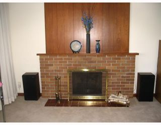 Photo 7:  in WINNIPEG: Fort Garry / Whyte Ridge / St Norbert Residential for sale (South Winnipeg)  : MLS®# 2904038