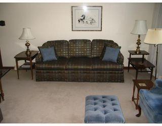 Photo 3:  in WINNIPEG: Fort Garry / Whyte Ridge / St Norbert Residential for sale (South Winnipeg)  : MLS®# 2904038