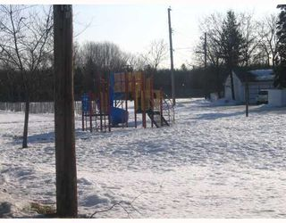 Photo 9:  in WINNIPEG: Fort Garry / Whyte Ridge / St Norbert Residential for sale (South Winnipeg)  : MLS®# 2904038