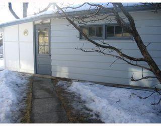 Photo 8:  in WINNIPEG: Fort Garry / Whyte Ridge / St Norbert Residential for sale (South Winnipeg)  : MLS®# 2904038