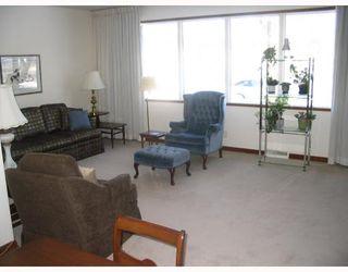 Photo 2:  in WINNIPEG: Fort Garry / Whyte Ridge / St Norbert Residential for sale (South Winnipeg)  : MLS®# 2904038