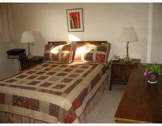 Photo 5:  in WINNIPEG: Fort Garry / Whyte Ridge / St Norbert Residential for sale (South Winnipeg)  : MLS®# 2904038