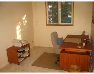 Photo 6:  in WINNIPEG: Fort Garry / Whyte Ridge / St Norbert Residential for sale (South Winnipeg)  : MLS®# 2904038
