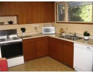 Photo 4:  in WINNIPEG: Fort Garry / Whyte Ridge / St Norbert Residential for sale (South Winnipeg)  : MLS®# 2904038