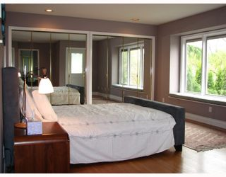 Photo 8: 4072 W 11TH Avenue in Vancouver: Point Grey House for sale (Vancouver West)  : MLS®# V766135