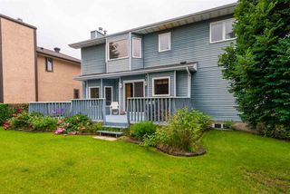 Photo 5: 7 Fieldstone Drive NW: Spruce Grove House for sale : MLS®# E4165399