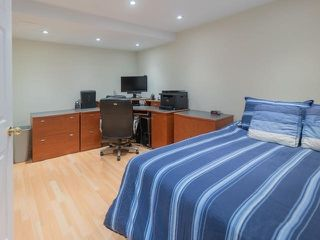 Photo 14: 5 Colty Drive in Markham: Angus Glen House (2-Storey) for sale : MLS®# N4525139