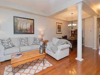 Photo 3: 5 Colty Drive in Markham: Angus Glen House (2-Storey) for sale : MLS®# N4525139