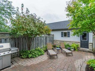 Photo 20: 5 Colty Drive in Markham: Angus Glen House (2-Storey) for sale : MLS®# N4525139