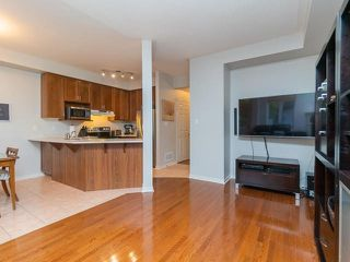Photo 8: 5 Colty Drive in Markham: Angus Glen House (2-Storey) for sale : MLS®# N4525139
