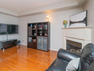 Photo 9: 5 Colty Drive in Markham: Angus Glen House (2-Storey) for sale : MLS®# N4525139