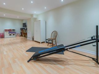 Photo 18: 5 Colty Drive in Markham: Angus Glen House (2-Storey) for sale : MLS®# N4525139